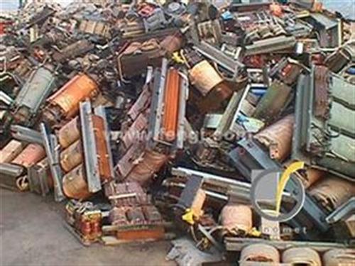 废旧物资回收、广州废旧物资回收(图)、灿明回收