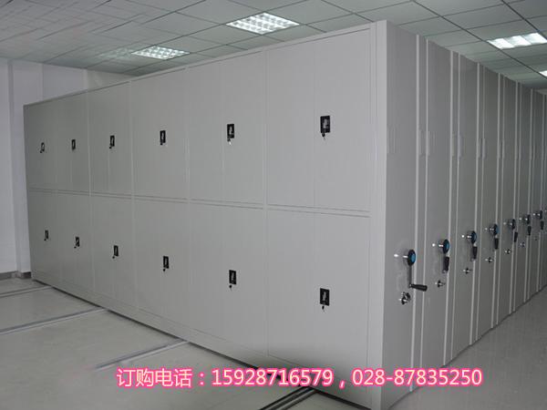 供应成都档案柜 密集柜保险柜文件柜 工具柜