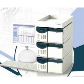 液相色谱仪销售大连依利特P1201液相色谱仪
