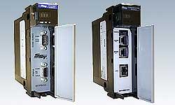 Molex PAC/PLC 通信模块