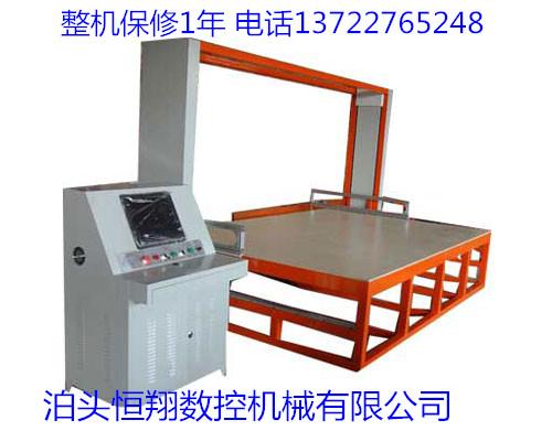 安徽厂家直销多功能欧式构件切割机