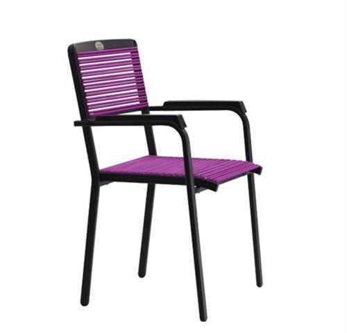 河源健康椅、益光金时代家具、健康椅品牌
