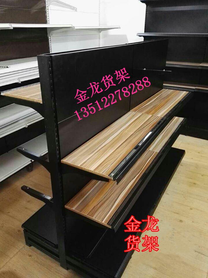广州红酒展柜维修