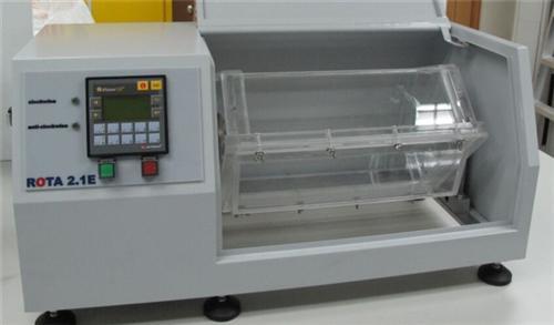 进口镍释放磨损仪_谱标实验器材_进口镍释放磨损仪公司