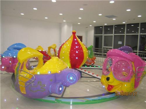 南博万游乐设备,秦皇岛轨道类游乐设备,轨道类游乐设备哪家好