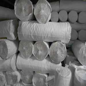 供四川硅胶制品和成都无尘石棉布