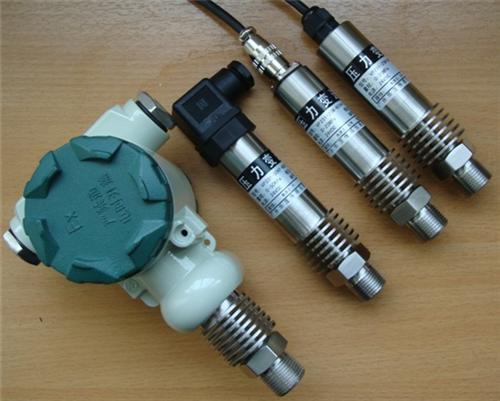 工业称重测力传感器,VSI 广州华茂,测力设备称重测力传感器