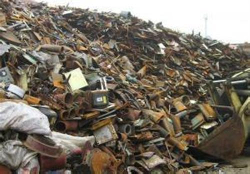 废旧物资回收公司、灿明回收、广东废旧物资回收
