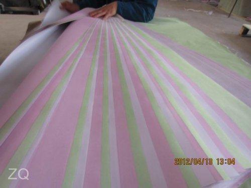 无碳纸|金洲纸业|无碳复写纸厂家
