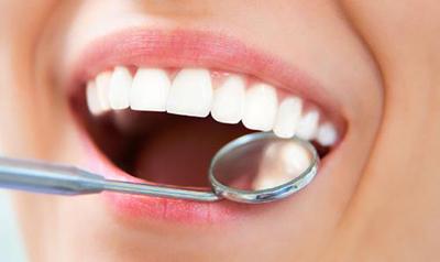 牙齿矫正不只适应前牙深覆盖