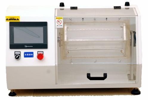 谱标实验器材、EN12472镍释放磨损仪出售
