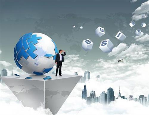 注册上海公司最新流程及一些相关问题有什么?