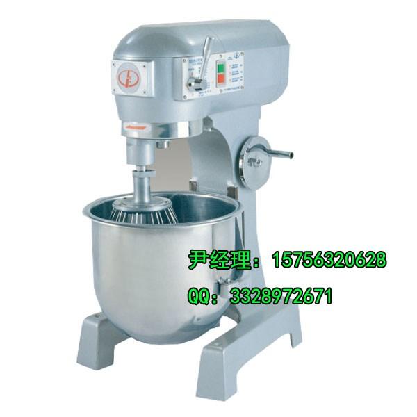 成都搅拌机价格供应哪家专业