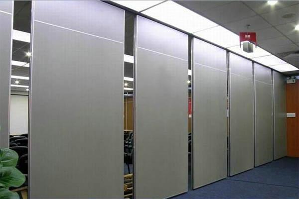 铝蜂窝板应用到的不只是装饰领域