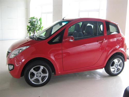 辽宁新能源汽车、赛驰新能源科技、新能源汽车生产商家