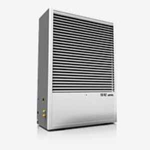 供甘肃太阳能热水器和兰州空气能供暖价格