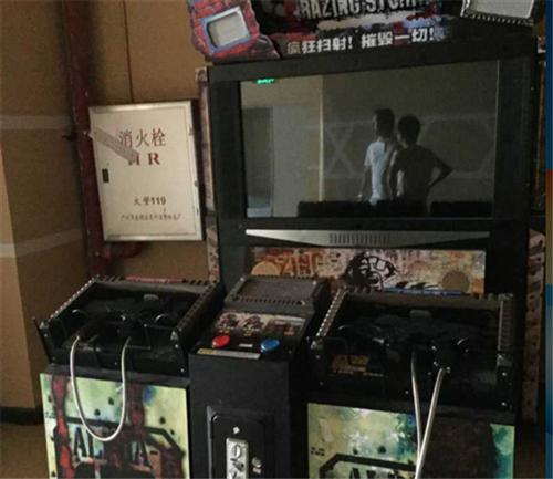 二手游戏机回收守信重承诺、揭阳二手游戏机回收、盛琦唐游艺