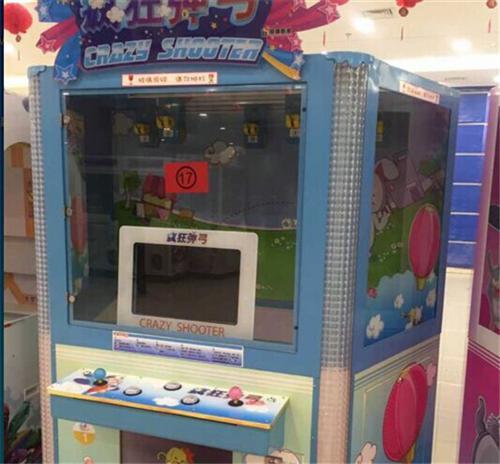 二手游戏机回收诚信为本,台山二手游戏机回收,盛琦唐游艺