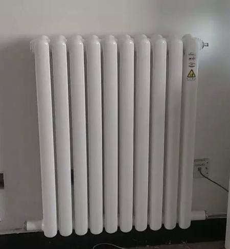 什么样的电暖气省电 北京金坤万远真空超导电暖气省电