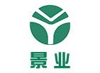 广州实木木托盘标准,胶合板木卡板尺寸规格,国际标准木托盘价格,免熏蒸木箱多少钱一个