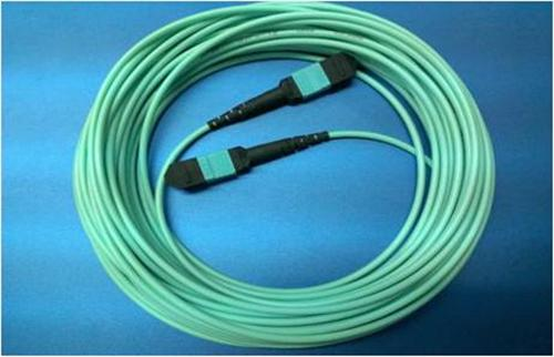 苏州48芯MPO单模,48芯MPO单模,安捷讯光电(多图)