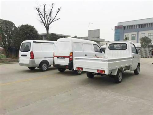 湖南新能源汽车,赛驰新能源科技,新能源汽车生产厂家