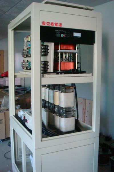 宁波专业维修稳压器-稳压器维修-稳压器不稳压维修