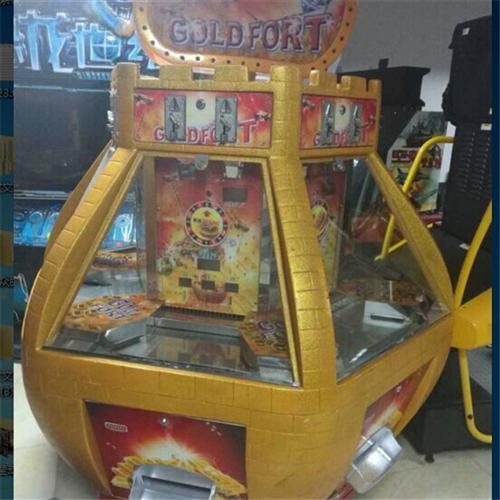 华莹科技_超级马戏团_厂家大量出售超级马戏团也回收