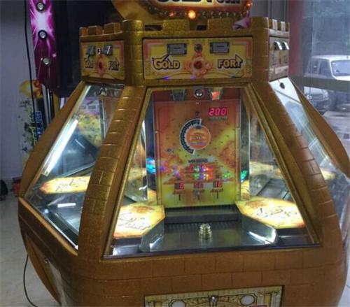 广州番禺出售欢乐马戏团厂家价格,欢乐马戏团,华莹科技