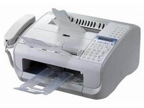 广州海珠黑白复印机出租价格_复印机出租_广州盛霆科技