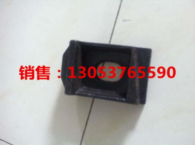 山东振鸿WJK-TG60焊接型压轨器供应安全可靠