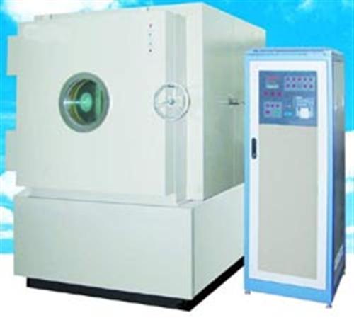 高低温交变试验箱 标承实验仪器 二手高低温交变试验箱