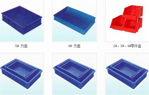 瑞昌塑胶箱 世纪乔丰胶箱多少钱 塑胶箱价格