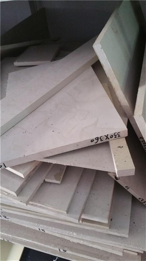 惠州PEEK板厂家|PEEK板|三旭联塑胶绝缘(查看)