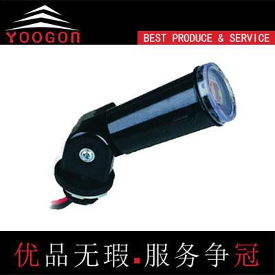 UL光控_UL认证LED光敏开关_LED光感控制器
