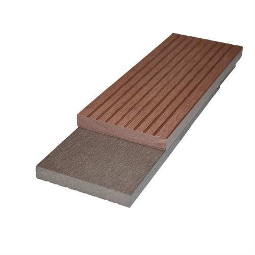塑木地板批发,安徽塑木地板,江苏星和瑞塑木科技