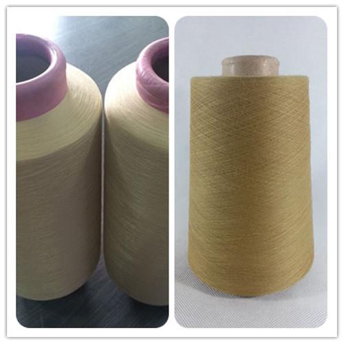 抗菌壁纸用纱线丨长丝