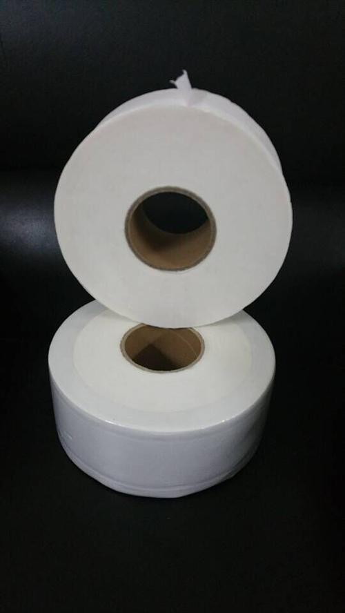 纸巾批发价|纸巾批发|南宁赛雅纸业(查看)