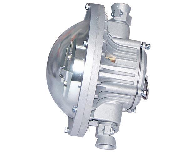 DGC35/127B(B)矿用隔爆型金卤支架灯