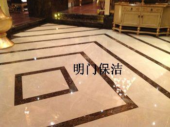 重庆商场外墙清洗费用