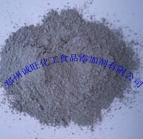 烟酸铬价格 烟酸铬厂家