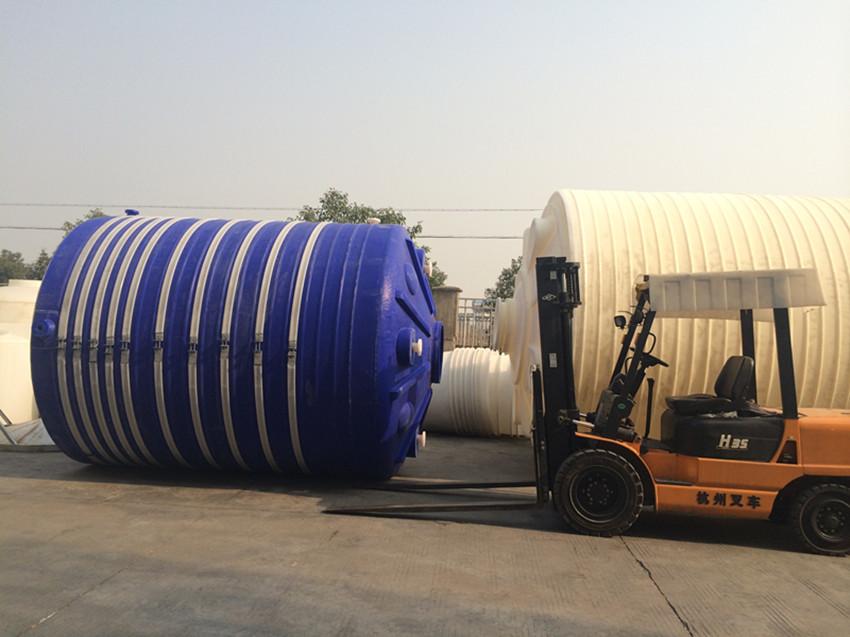 湖北30吨塑料水箱厂家