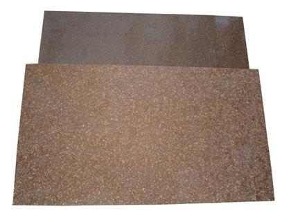 深圳橡胶软木板(密封圈/密封垫)供应哪家比较好