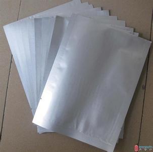 杭州堅果印刷復合袋