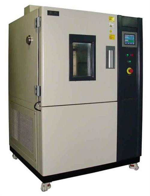 【两箱式冷热冲击试验箱】、两箱式冷热冲击试验箱公司、东莞两箱式冷热冲击试验箱、标承实验仪器
