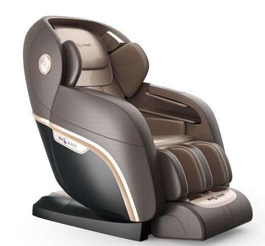 荣康新款按摩椅RK-8900