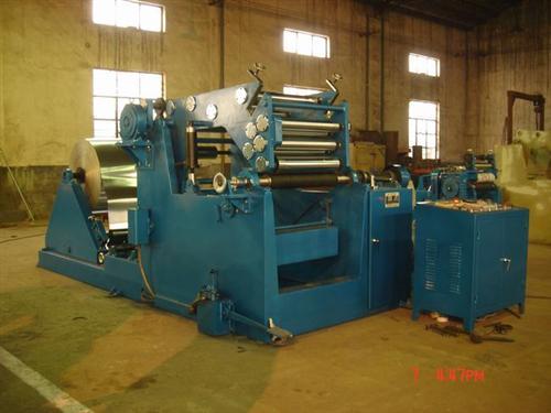 西安机械加工排名、西安机械加工、嘉泓机械(多图)