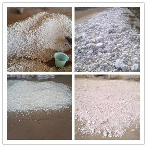 河南重晶石粉,金鹰矿产,重晶石粉厂家