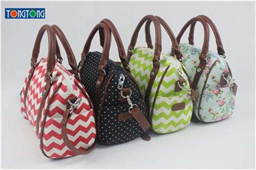 手提包定制|手提包|彤彤手袋优质供应商(查看)
