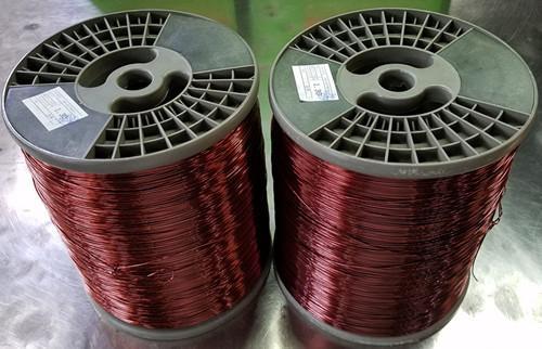 铝漆包线市场,铝漆包线,吴江神州(查看)